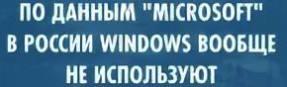 данные microsoft