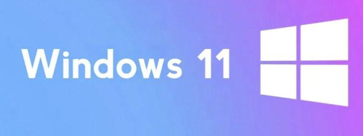 KMSauto Активатор Windows 11